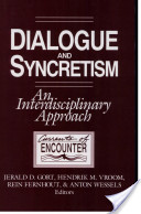 Dialogue and Syncretism