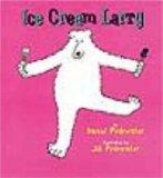 Ice Cream Larry