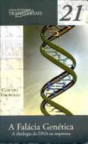 A falácia genética