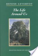 The life around us