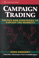 Campaign trading