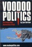 Voodoo Politics