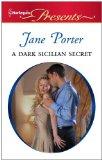 A Dark Sicilian Secr...