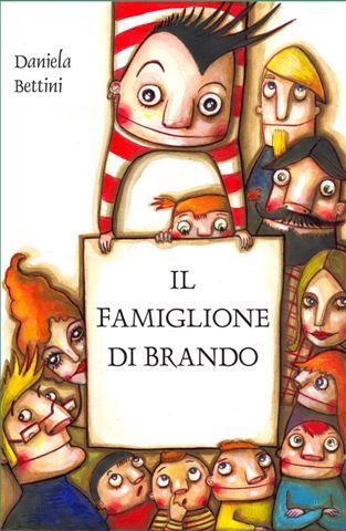 Il famiglione di Brando