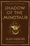 Shadow of the Minota...