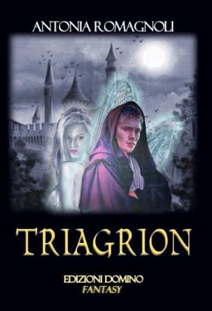 Triàgrion