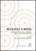 Religioni a Roma