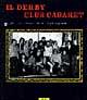Il Derby Club Cabaret