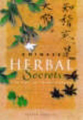Chinese Herbal Secrets