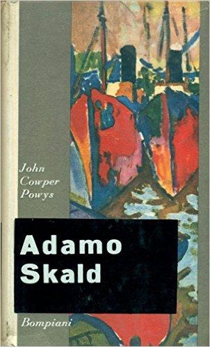 Adamo Skald