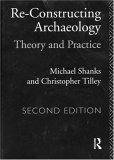 Reconstructing Archaeology
