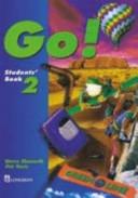 Go ! 2 - Students Bo...
