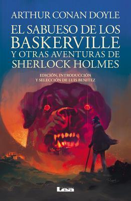 El sabueso de los Baskerville / The Baskerville's Hound