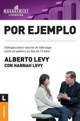 Por Ejemplo/ For Example