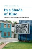 In a Shade of Blue
