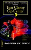 Op-center, tome 5