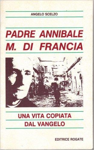 Padre Annibale M. Di Francia