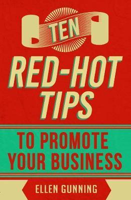 Ten Red-Hot Tips