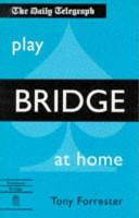 The Daily Telegraph Play Bridge at Home