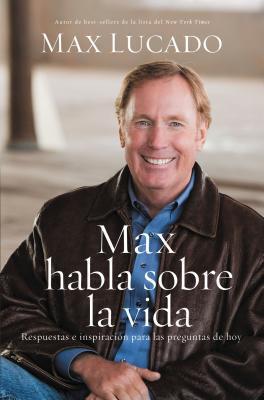 Max habla sobre la vida / Max on Life