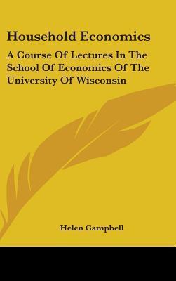 Household Economics