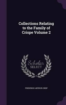 Collections Relating...
