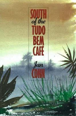 South of the Tudo Bern Caf
