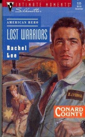 Lost Warriors