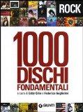 1000 dischi fondamen...