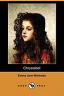 Chrystabel (Dodo Press)
