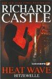 Castle 01. Hitzewell...
