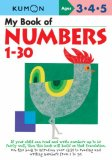 My Book of Numbers 1...