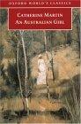 An Australian Girl