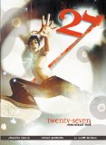 27 (Twenty Seven) Vo...