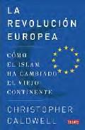 La Revolucion Europea