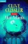 Akte Atlantis