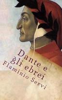 Dante e gli Ebrei