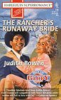 The Rancher's Runawa...