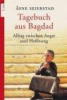 Tagebuch aus Bagdad