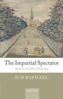 The Impartial Spectator
