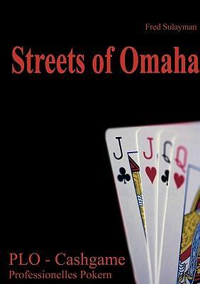 Streets of Omaha