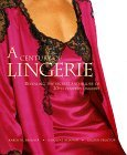 A Century of Lingerie