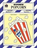 Popcorn Thematic Unit