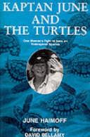 Kaptan June and the Turtles
