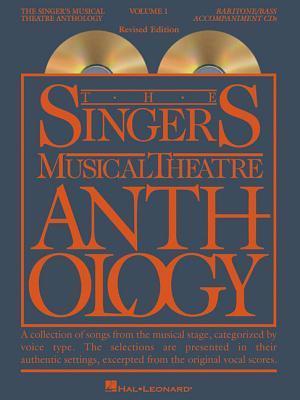 The Singer's Musical...