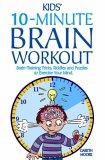 Kids' 10-Minute Brain Workout