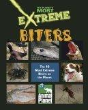 Extreme Biters