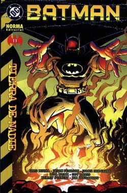 Batman #11 (de 25)
