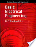 Basic Electrical Engg: Prin and Appl