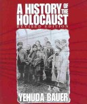 History of the Holoc...